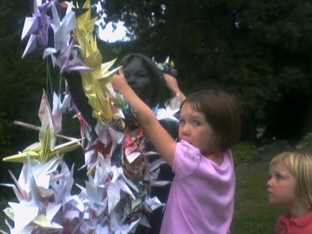 paper-cranes-2